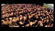 هشتم شوال 1392 هیئت ائمه بقیع  علیهم السلام اصفهان