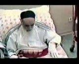 رحلت امام خمینی 2-1