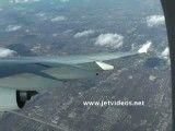 پرواز با غول آسمانها- ایرباس A380 - قسمت اول