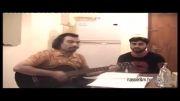 اجرای زیبای زنده یاد ناصر اعبدالهی