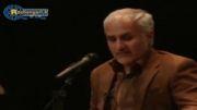 دکتر حسن عباسی -آینده پژوهشی و جنگ نرم