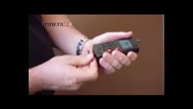ابزار ترور و تروریسم (قسمت دوم)