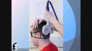 دستگاه تحریک مغناطیسی مغز