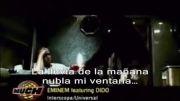 Eminem - Stan Traducida y Subtitulada al Espa