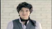 کیم هیون جونگ ( توضیحاتم خیلی  خیلی خیلی خیلی مهمه)