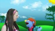 دانلود آموزش شناخت اشیا مختلف برای کودک   www.ra20.ir