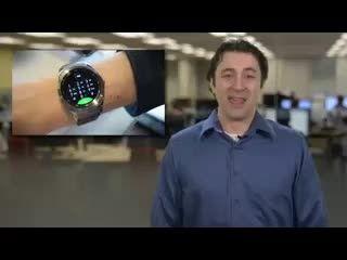 نگاهی به فناوری های نمایشگاه موبایل بارسلون