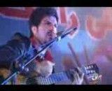 اجرای زیبای مجید خراطها با گیتار