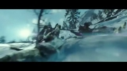 Teenage Mutant Ninja Turtles Official Trailer (2014)