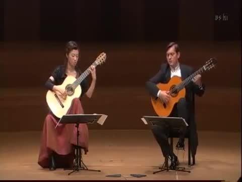 گیتار از كائوری موراجی