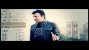 موزیک ویدیو بسیار زیبای علیرضا طلیسچی به نام وابستگی