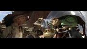 انیمیشن رنـــگو2011 Rango  دوبله گلوری HD 720P  پارت07
