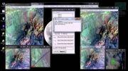 آموزش تصحیح هندسی در نرم افزار ENVI