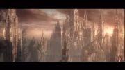 DARK SOULS II Prologue Part 1 Trailer [PS3 - Xbox 360 - PC]