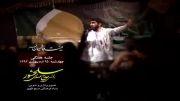 هیئت فاطمیون قم-25اردیبهشت، شهادت امام هادی با حضور حاج مهدی سلحشور