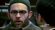 ویژه برنامه جشنواره فیلم فجر 2
