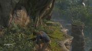 اولین تریلر گیم پلی بازی Uncharted 4: A Thief's End