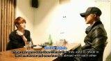 kim hyun joong  mbc k-pop star