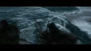 تریلر فیلم حضرت موسی ساخته شده در هالیوود