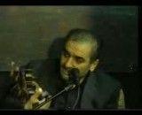 محمد حنفیه از استاد حاج منصور درجاتی