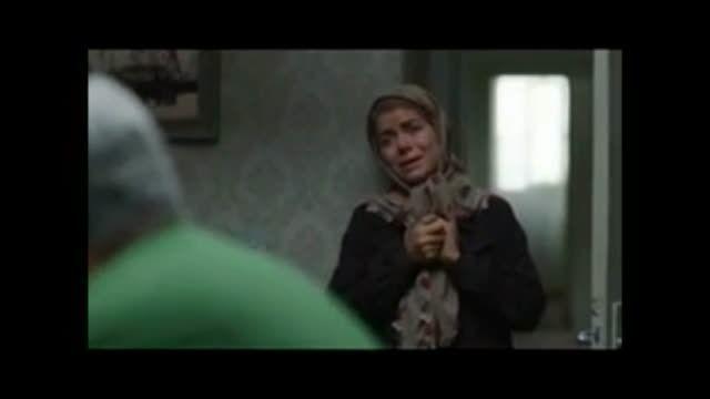 جشنواره فیلم فجر 33: فیلم سینمایی « دو »
