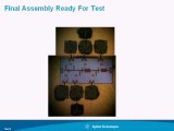 60GHz Power Amplifier Design for Wireless HDMI Webcast Part3