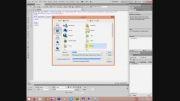 آموزش ویدیویی تبدیل PSD TO HTML رایگان - قسمت اول