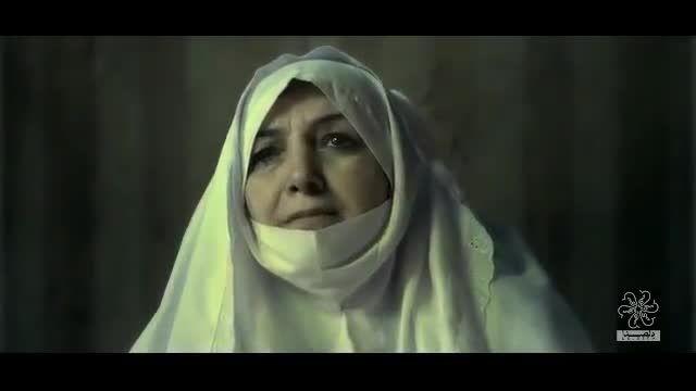 نماهنگ محسن چاووشی برای آن 175 نفر غواص دست بسته شهید