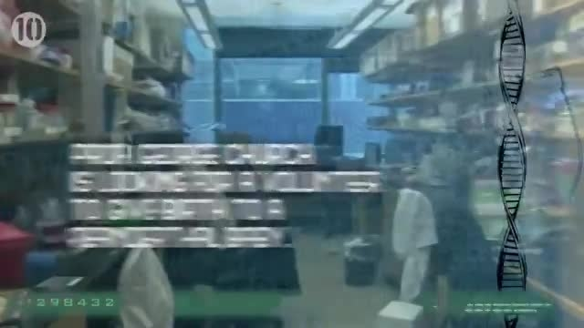 10 حقیقت جالب درباره کلونینگ - شبیه سازی موجودات
