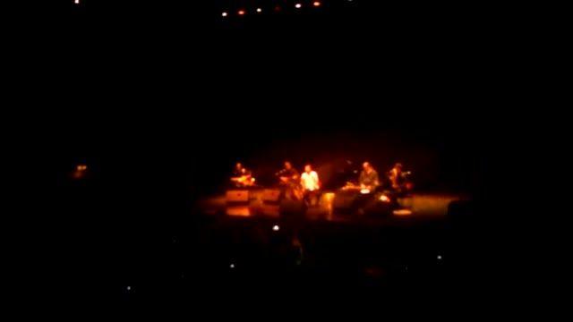 سامی یوسف - اجرای ترانه یا مصطفی در کنسرت برادفورد 2015