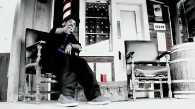 Ice Cube - Drink the Kool - Aid Music Video 2010