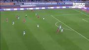 خلاصه بازی رئال سوسیداد 4 - 2 رئال مادرید