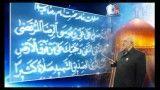 صلوات خاصه امام علی بن موسی الرضا -