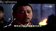 سکانس بسیار زیبای قسمت 55 جومونگ(جومونگ و امپراطور)