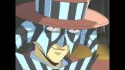 انیمه Yu-Gi-Oh_duel monsters قسمت 61