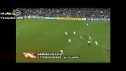 زیباترین گل تاریخ باشگاه بارسلونا