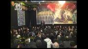لوله بازکنی بهمن در تمام نقاط تهران 09121892092