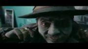 پسر شیطون - موزیک ویدیو بسیار زیبا از سام اسمیت ، لا لا لا