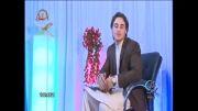 مهمان خدا ، برنامه زنده در ماه رمضان برای تلویزیون
