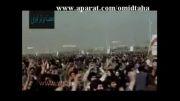 دست برتر منطقه ایران است یا اسرائیل؟!