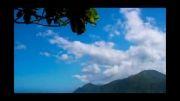 سواحل زیبای هاوایی