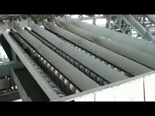 کارخانه تبدیل و بسته بندی آناناس