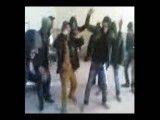 021-رقص 021-021-