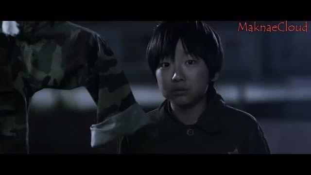 موزیک ویدیو فیلم راز بزرگ کیم سوهیون2