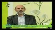 استاد حسین خیراندیش-پدر طب ایرانی-اسلامی-بخش13