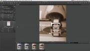 Capture One 6_ Composition 1 (composition mode)
