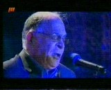 اجرای زنده استاد محمد نوری