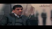 مصاحبه با مدیر عامل سازمان فناوری اطلاعات شهرداری تهران