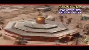 مداحی شهدا(کرب وبلای ایران از مجتبی رمضانی)