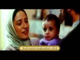 صدای مهدی مقدم روی فیلم طلا و مس